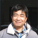 高橋義三さん-130jpg