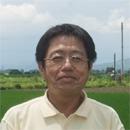 吉田繁夫さん-130
