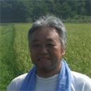 大井克巳さん-130-2