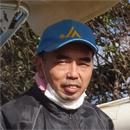 平尾孝市さん-130