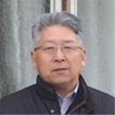 加藤洋さん-130
