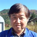 中村敏幸さん-130