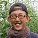 斉藤寛紀さん-130
