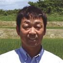 古川勝幸さん-130