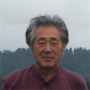 桑原健太郎さん1-130